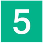 yếu tố 5