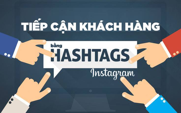 thu hut khach hang tren instagram 3