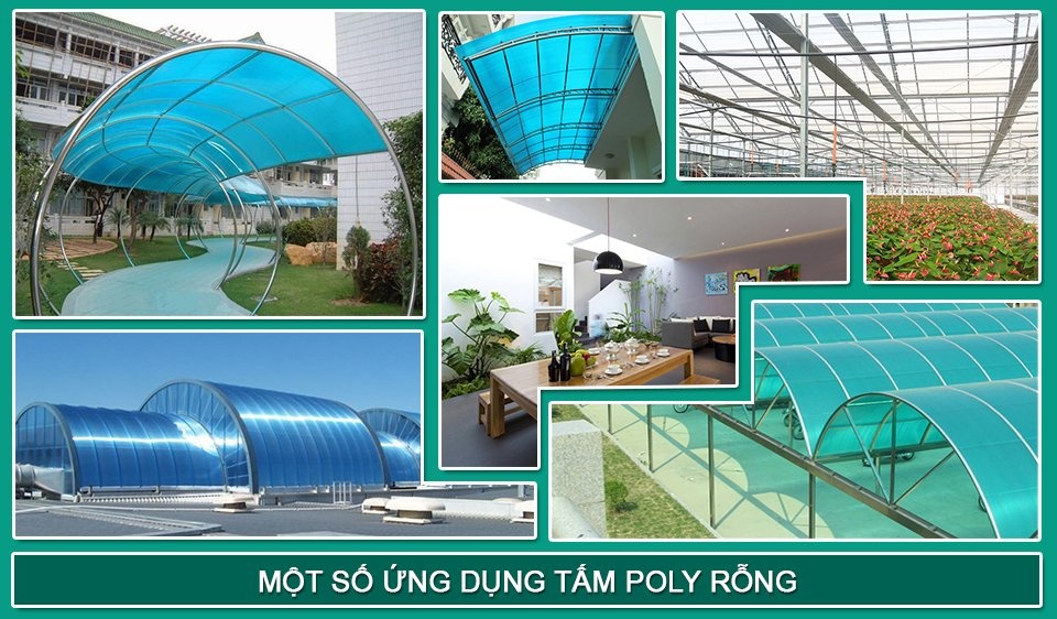 ung dung tam poly