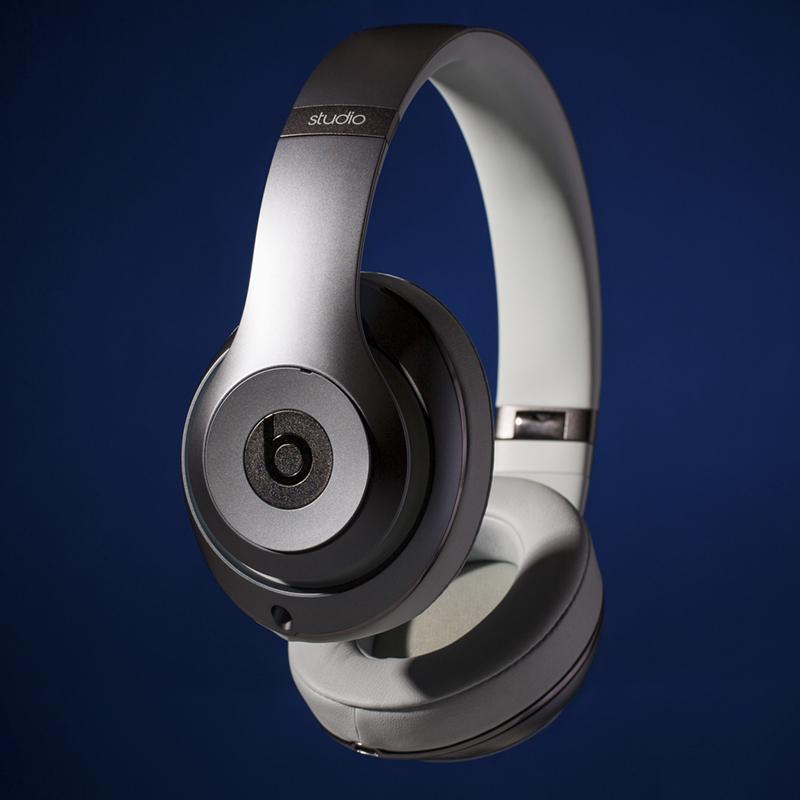 Tai nghe Beats Studio 2013